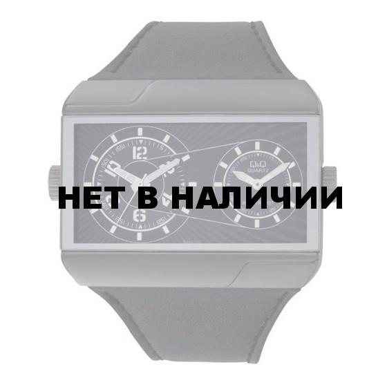 Наручные часы Q&Q GQ82-555