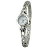 Женские наручные часы Q&Q GT53-204