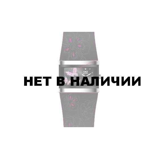Наручные часы Q&Q GV79-001