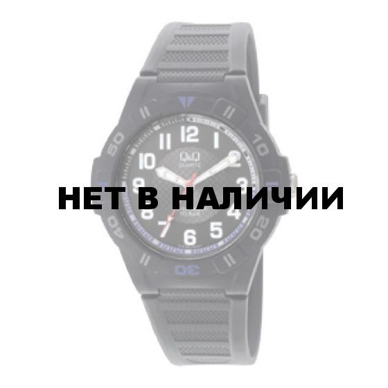 Наручные часы Q&Q GW36-003