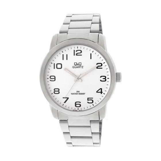 Наручные часы Q&Q KV96-204