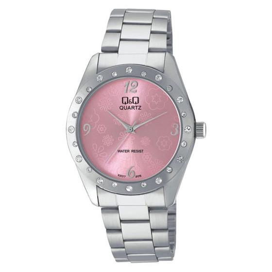 Наручные часы Q&Q KX07-205
