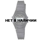 Женские наручные часы Q&Q LLA3-201