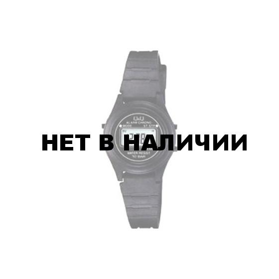 Наручные часы Q&Q LLA3-201
