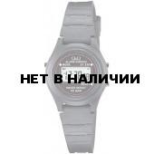 Женские наручные часы Q&Q LLA3-202