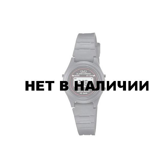 Наручные часы Q&Q LLA3-202