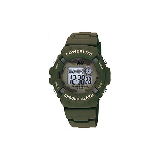 Наручные часы Q&Q M051-003