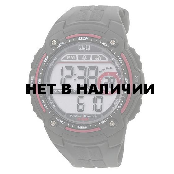 Наручные часы Q&Q M075-002