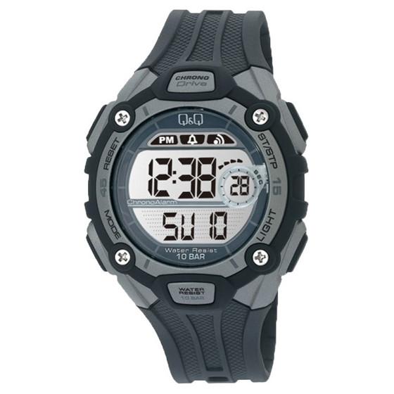 Наручные часы Q&Q M083-002