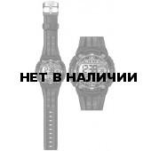 Женские наручные часы Q&Q M086-001