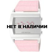 Женские наручные часы Q&Q M101-361