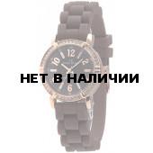 Наручные часы Anne Klein 9458 RGBN