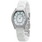 Наручные часы Anne Klein 9867 MPWT