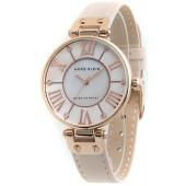 Наручные часы Anne Klein 9918 RGLP