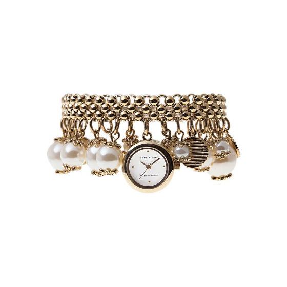 Наручные часы Anne Klein 1166 CHRM