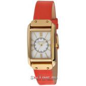 Наручные часы Anne Klein 1208 MPCO