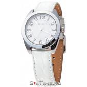 Наручные часы Anne Klein 1399 MPWT