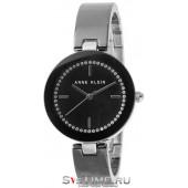Наручные часы Anne Klein 1315 BKBK
