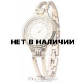 Наручные часы Anne Klein 1440 CHGB