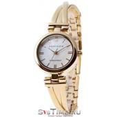 Наручные часы Anne Klein 1170 MPGB