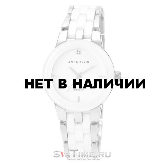 Наручные часы Anne Klein 1611 WTSV