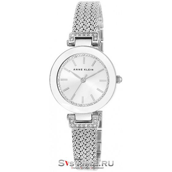 Наручные часы Anne Klein 1907 SVSV