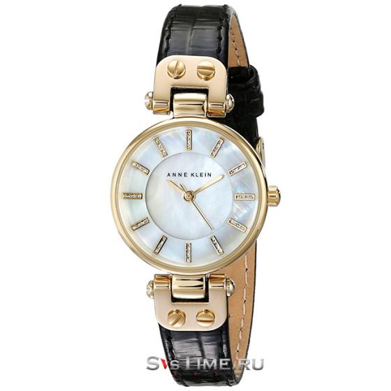 Наручные часы Anne Klein 1950 MPBK