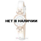 Наручные часы Anne Klein 2030 RGWT