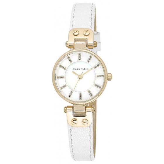 Наручные часы Anne Klein 1950 MPWT