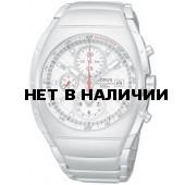 Наручные часы Lorus RF831CX9