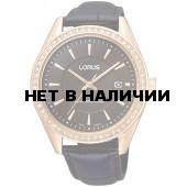 Наручные часы Lorus RH916CX9