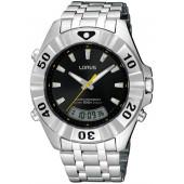 Мужские наручные часы Lorus RVR63AX9