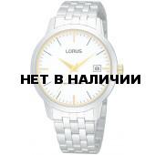 Наручные часы Lorus RXH25JX9