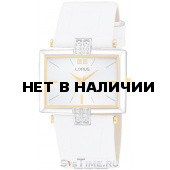 Наручные часы Lorus RG219JX9