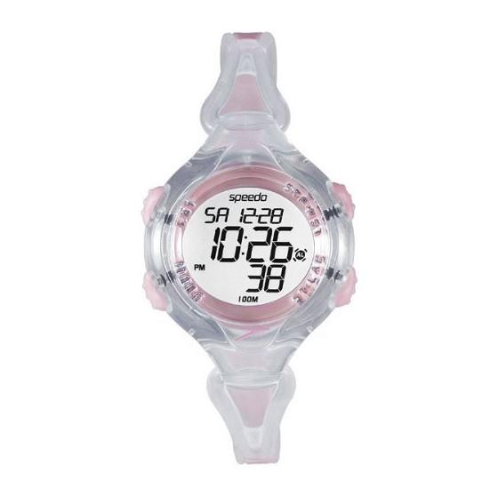 Наручные часы женские Speedo ISD50582BX