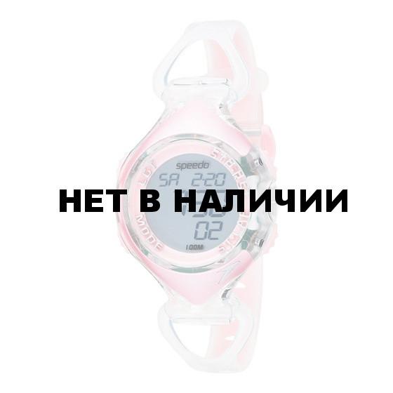 Наручные часы женские Speedo ISD50611BX