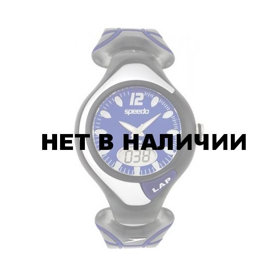 Speedo ISD55144BX