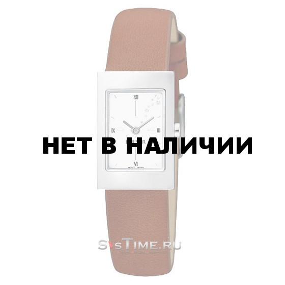 Наручные часы женские Pulsar PEGF47X1