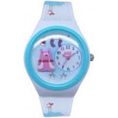 Наручные часы детские Mini MN112