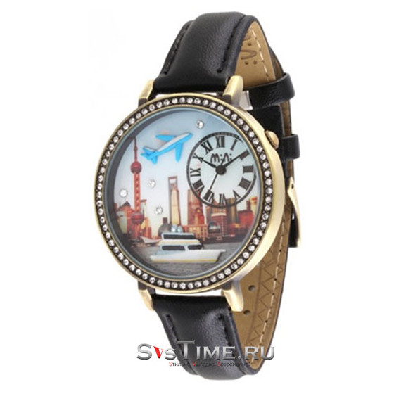 Наручные часы детские Mini MN1075