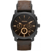 Мужские наручные часы Fossil FS4656