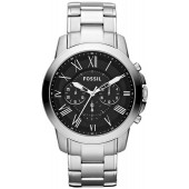 Наручные часы Fossil FS4736