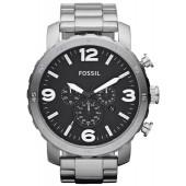 Наручные часы Fossil JR1353