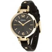 Женские наручные часы Fossil ES3148