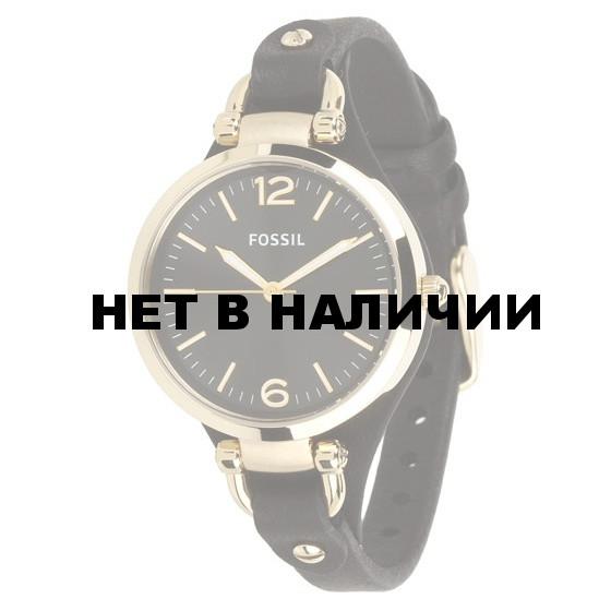 Наручные часы Fossil ES3148