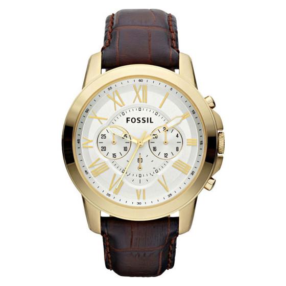 Наручные часы Fossil FS4767