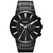 Наручные часы Fossil FS4778