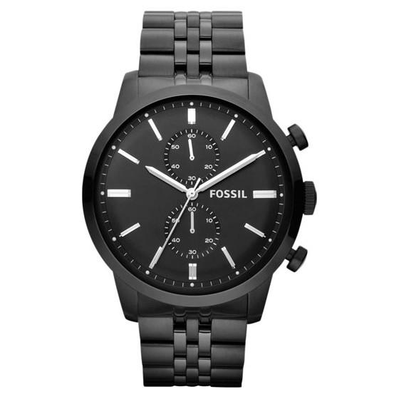 Наручные часы Fossil FS4787