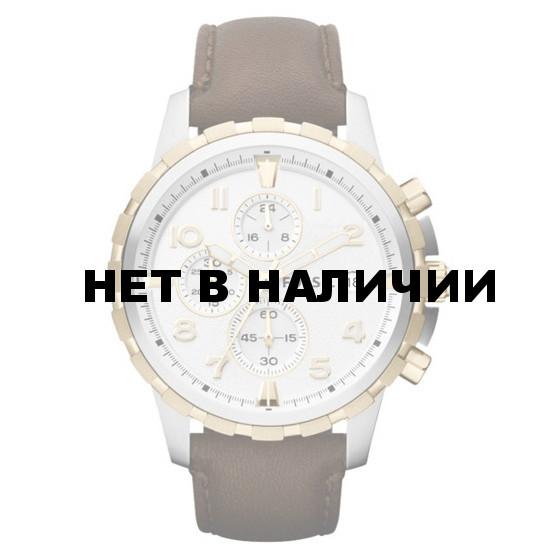 Наручные часы Fossil FS4788