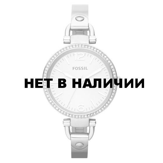 Наручные часы Fossil ES3225